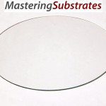 AMS 160x1,6 Mastering Substrates