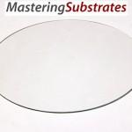 AMS 180x1,6 Mastering Substrates