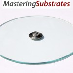 ODME ODC SZ240 Mastering Substrates