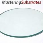 SONY Panasonic 200 x 6 Mastering Substrates